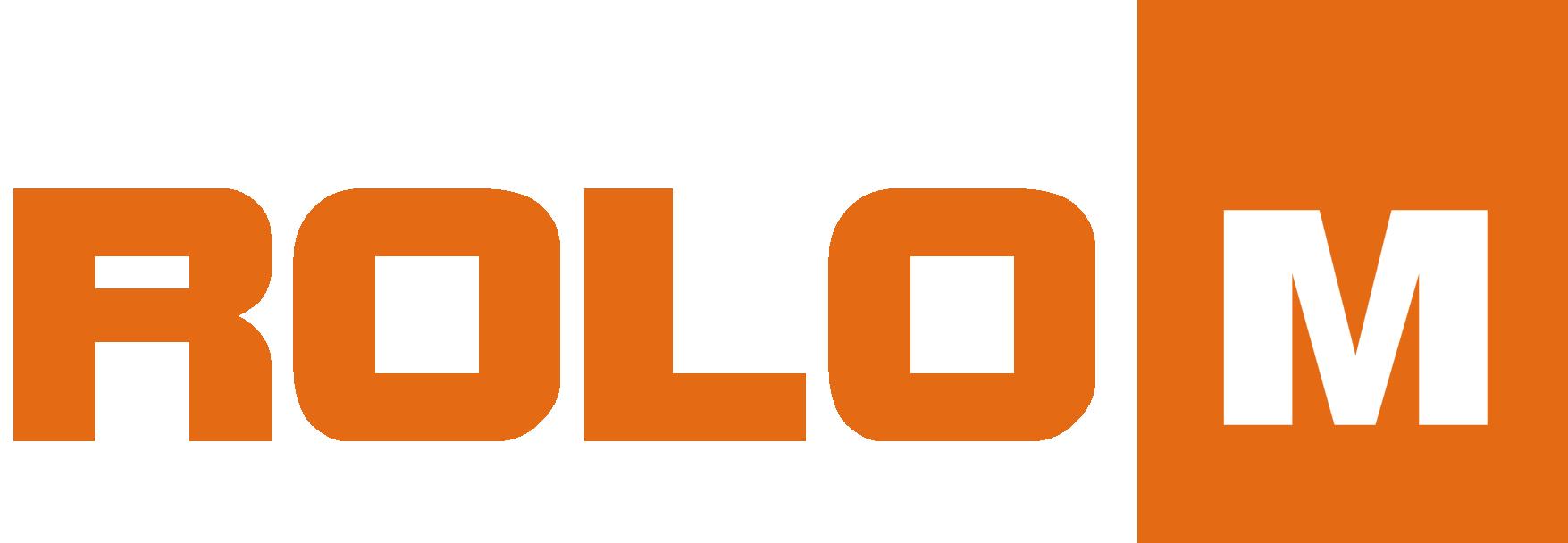 ROLO-M  s. r. o.